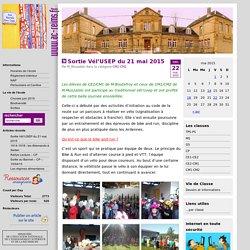 Ecole primaire publique du Fond de Givonne SEDAN