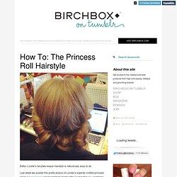 blog.birchbox