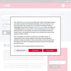 La Princesse de Clèves du 02 novembre 2013