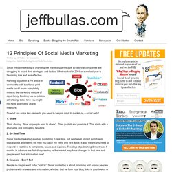www.jeffbullas.com/2010/11/17/12-principles-of-social-media-marketing/