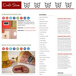 Print & Cut: Free Printables