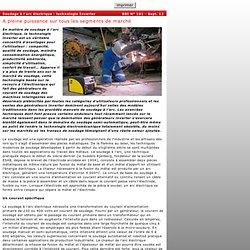 print_article