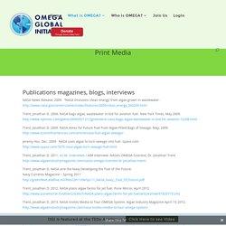 Print – OMEGA Global Initiative