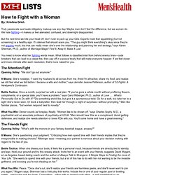 www.menshealth.com/mhlists/fighting_strategies/printer.php