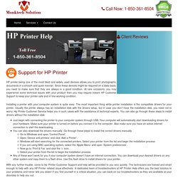 call at 24X7 running hp printer helpline number 1-806-576-2614 to get live assistance