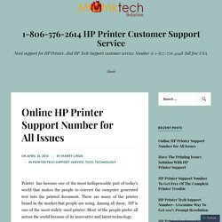 Call 24*7 hours our toll free hp Tech support 1-806-576-2614