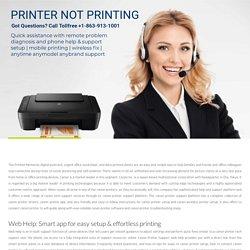 Canon Printer Support ? Canon Customer Service - Call +1-863-913-1001
