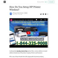 Online HP Customer Support Services To Fix Papper Jam Issue