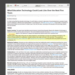 Print web pages, create PDFs