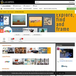 Art Prints Online India - Gurgaon
