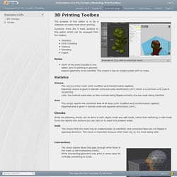 Extensions:2.6/Py/Scripts/Modeling/PrintToolbox