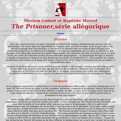 Prisoner.htm