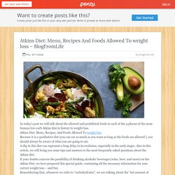 Write In Private: Free Online Diary And Personal Journal