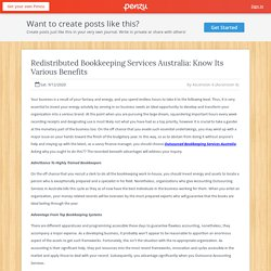 Outsourced Marketing Services in Australia