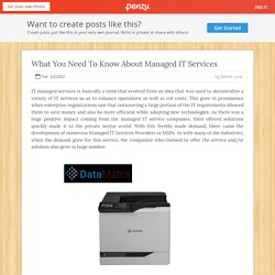 How to Get Rid of Printer Installation Issues