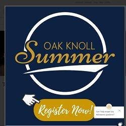 Private Metro NY Girls & High School Transportation – Oak Knoll