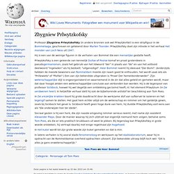 Zbygniew Prlwytzkofsky