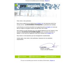 pro-legales.com