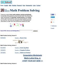 Free Math Help | Math Problem Solver | Math Tutor | Math Homework Help ...