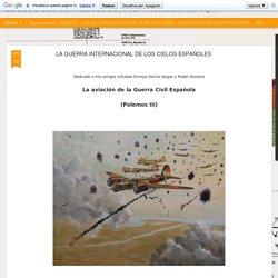 EL BLOG DEL MURALLÓLOGO, Post-Procesualismo, Arqueología de la Arquitectura y Fortificaciones: abril 2016