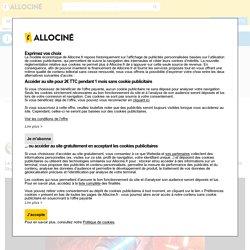 Star Wars : on en sait plus sur la prochaine trilogie - Actus Ciné - AlloCiné