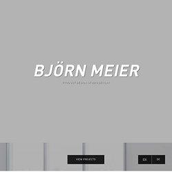 Product Design Studio Berlin