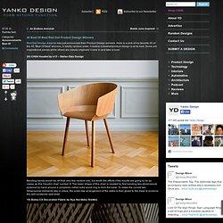 20 Best Of Best Red Dot Product Design Winners & Yanko Design