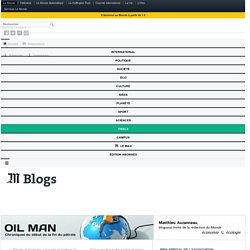 La production de pétrole du groupe Total décline pour la 8ème année
