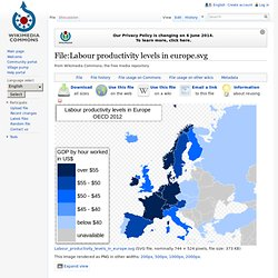 File:Labour productivity levels in europe.svg