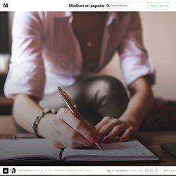 7 cosas que tienes que dejar de hacer para ser más productivo; respaldado por la ciencia — En español