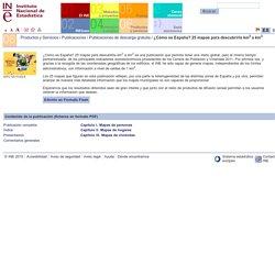 Productos y Servicios / Publicaciones / Productos y Servicios / Publicaciones / Publicaciones de descarga gratuita