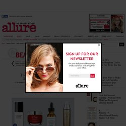 Skin Care Products Top Dermatologists Use: Daily Beauty Reporter: allure.com