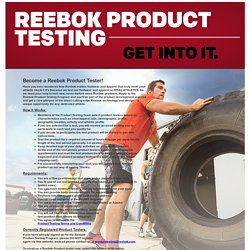 producttesting.reebok