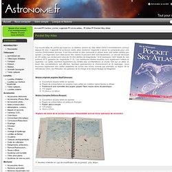 produit-atlas-pocket-sky-atlas-581