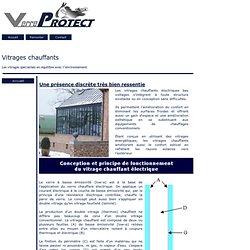 Produit VerreProtect Inc. n°1
