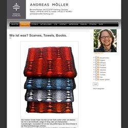Produkte - Andreas Moeller