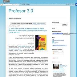 Profesor 3.0: PEPEOLA