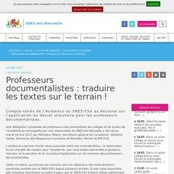 professeurs-documentalistes-traduire-les-textes-sur-le-terrain