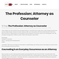 Pawnee A. Davis Law Firm LLC - Business Attorney