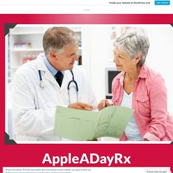 How Professional Health Coach Secures Physical Well-Being – AppleADayRx