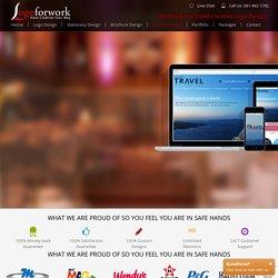 Professional Custom Website Design and Development Company Florida