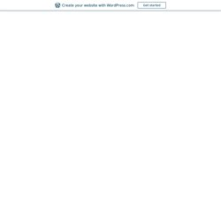 Professional Landscapers In Cornelius NC – The Wizard of SOD – Blog