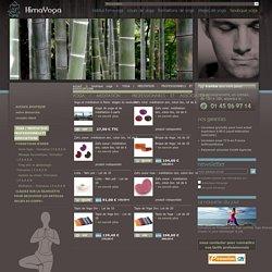 yoga professionnel yoga association, tarif en gros, tarif lot, tarif association, tarif professionnel, tarif pro