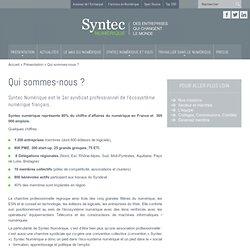 Syntec-Numerique