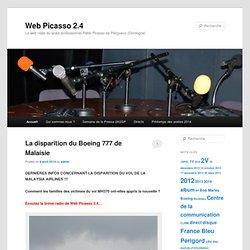 Web Picasso 2.4