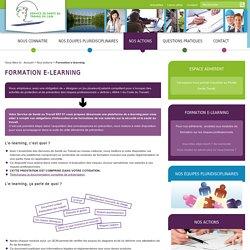 SST 01 – Service de Santé au Travail de l'Ain vous informe, conseille et prévient sur les risques professionnels et l'amélioration des conditions de travail