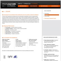 ProfilCulture-Conseil