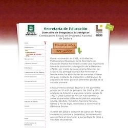 GOBIERNO DEL ESTADO DE YUCATAN
