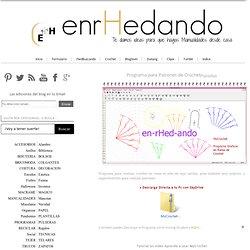 en-rHed-ando
