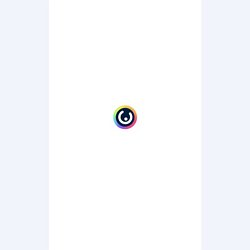 Programació i avaluació competencial by Jaume Feliu on Genially